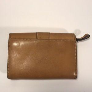 Coach Bags - Coach Leatherware Wallet